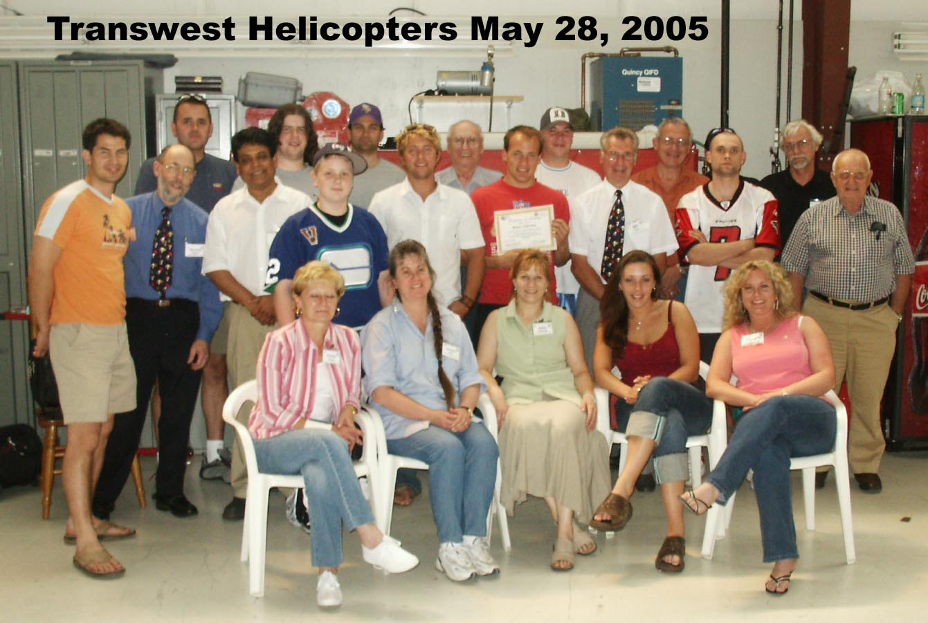 transwest helicopters with Transwest Helicopters  Chilliwa on Report Released On 2010 Crash Of Helicopter In B C furthermore Ghosts Of Saskatchewan additionally Damagetowinglikelycontributedtofatal2013floatplanecrashinNor likewise Charter flights alert bay bc further Wbl259.